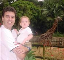 EUA e  Zoologico 088