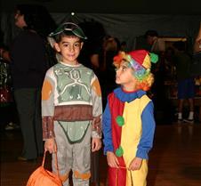 Halloween 2008 0270