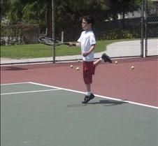 Tennis 6th 073