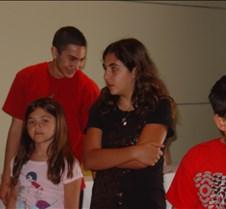 2009 SDC WEEK 1 057