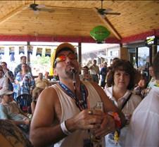boat_drinks_bacchanal_0035