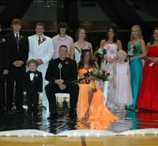 Prom Court1