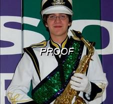 VIT 2009 Marching Band