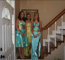 Prom 2008 102