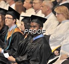 ACU Grad 2012_031