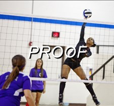 082313_volleyball_02