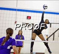 082313_volleyball_02