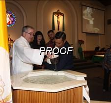 Baptismal day Feb 14 2014 (39)