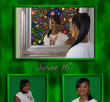 Collage-green-sweet16 (2)