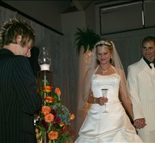K Wedding211