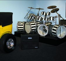 009_HFT_car_and_FairWarning_drumset