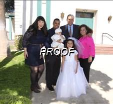 Baptismal day Feb 14 2014 (123)