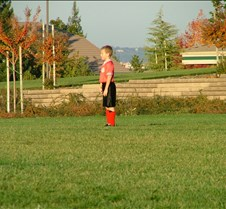 soccer 1295