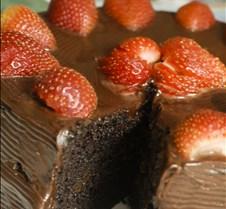 cake2_1