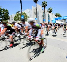 AMGEN TOUR OF CA 2012 (129)