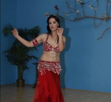 Oasis Dance 9 25 2011 RT (230)