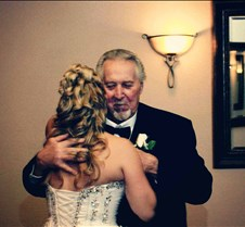 September 8, 2012 Donny and Sherry Haberley Ceremony & Reception Photo Gallery