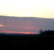 sunset07