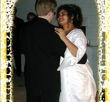 095_the_first_dance