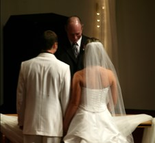 K Wedding141