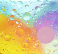 bubbles 2 108xx3