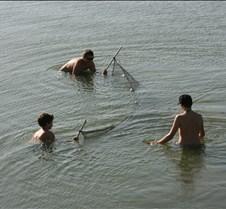 Fish Camp 2010 004
