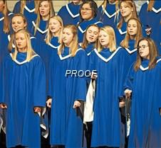 Concert choir altos CMYK