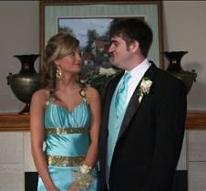 Prom 2008 035