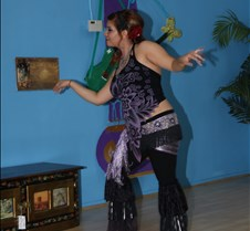 Oasis Dance 9 25 2011 RT (179)