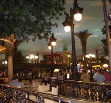 Vegas Trip Sept 06 170
