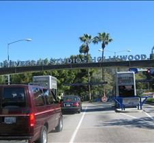 Trip to L.A. 076