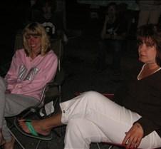 Knoebels 2008 105