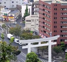 Kagoshima, Japan