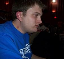 Trivia Movie 2006 (78)