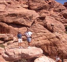 Vegas Trip Sept 06 005