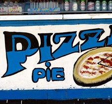 Hot-Pizza-Pie