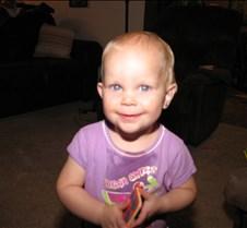 November 11, 2009