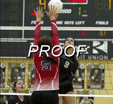 082813_PG-Volleyball01