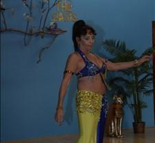 Oasis Dance 9 25 2011 RT (33)