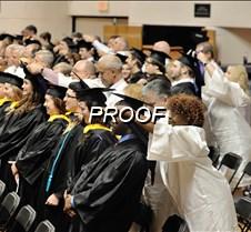 ACU Grad 2012_039