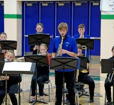 Jazz band Rood