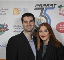 Ararat_Basketball_Night_16Nov2013_357