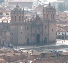 Peru 035