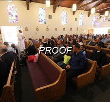 Baptismal day Feb 14 2014 (208)