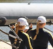 Navy Day 2012 18
