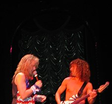 075_Ralph_Lee_Roth_and_Brian_Van_Halen