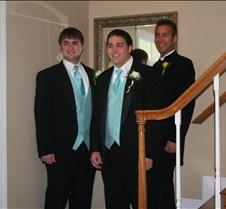 Prom 2008 079