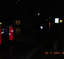 2004 September Flood