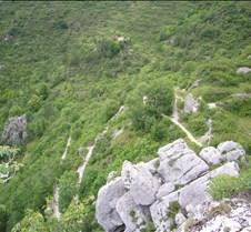 France 2007 052