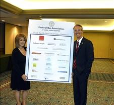 Federal Bar Association--31st Annual Judicial Review